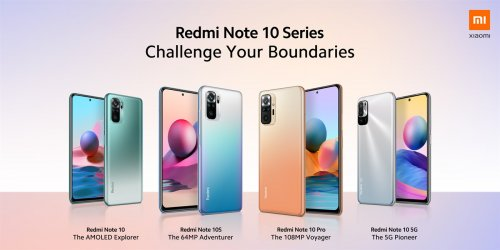 redmi-note-10-ra-mat-man-hinh-super-amoled-120hz--1.jpg